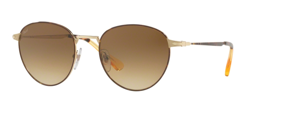 Persol 2445S 10755152