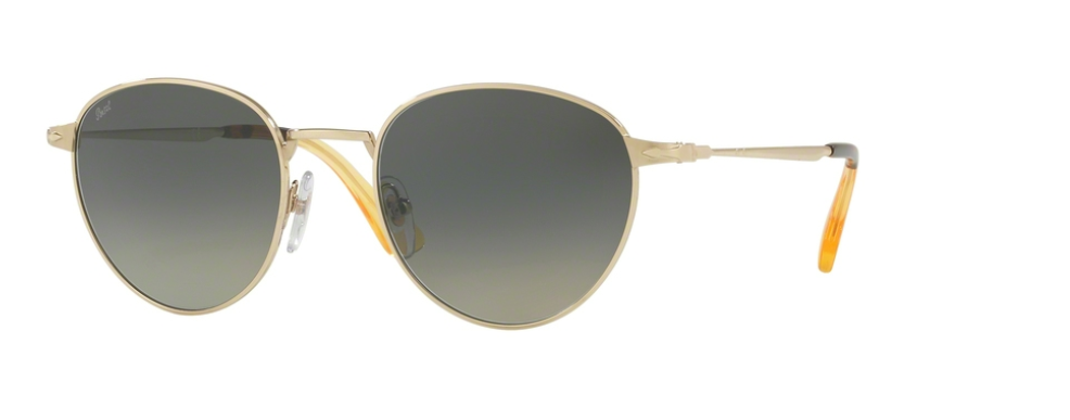 Persol 2445S 10767152
