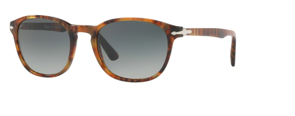 Persol 3148S 90167153