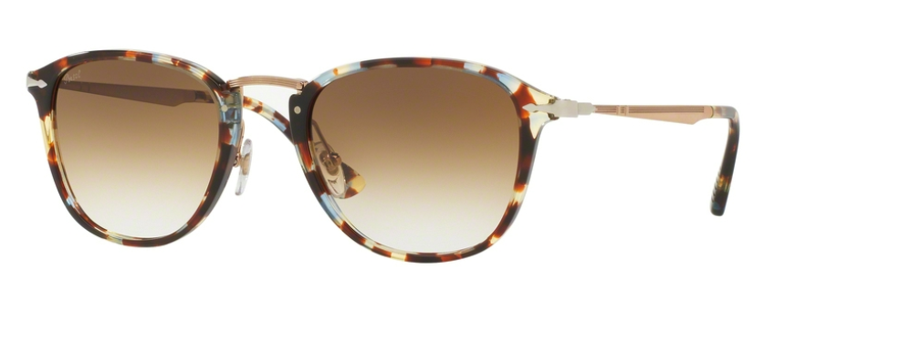 Persol 3165S 10585152