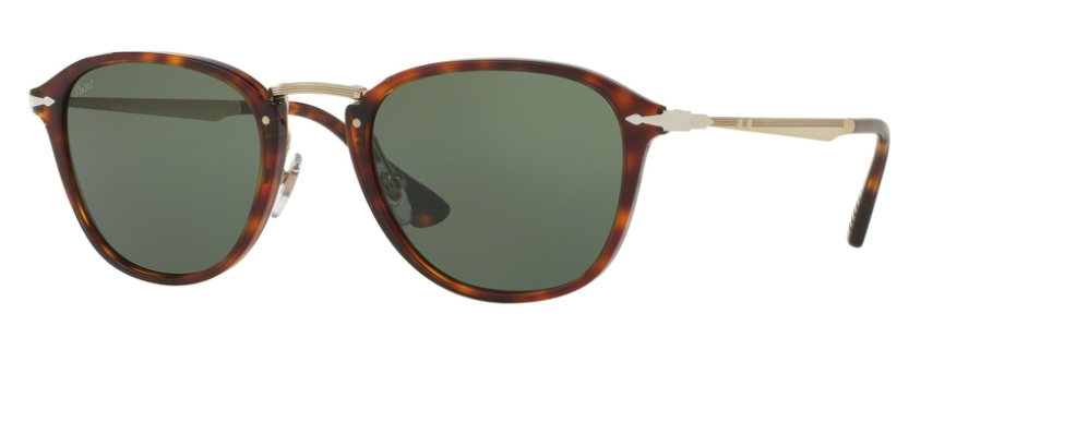 Persol 3165S 2431 50