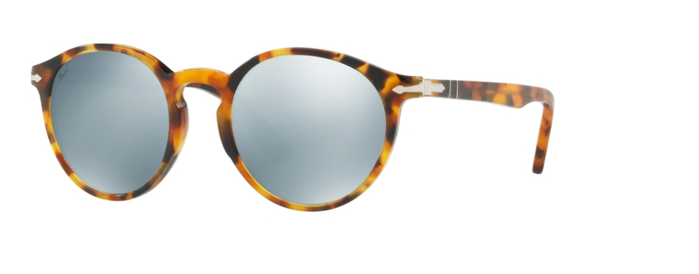 Persol 3171S 10523052