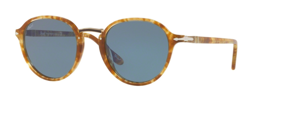 Persol 3184S 10645651
