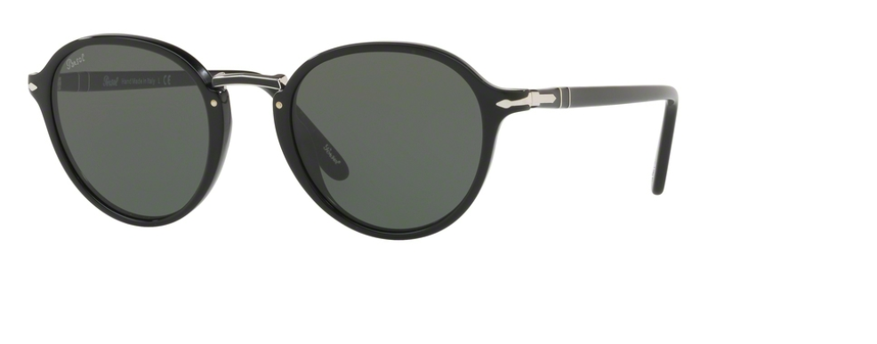 Persol 3184S 9531 51
