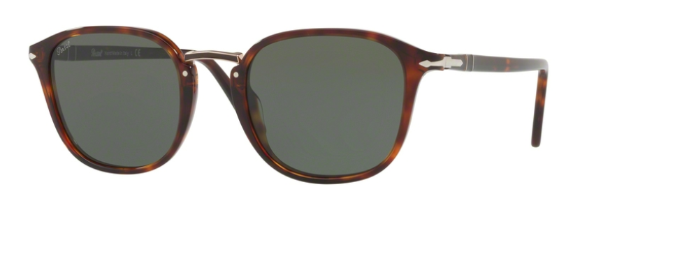 Persol 3186S 2431 53