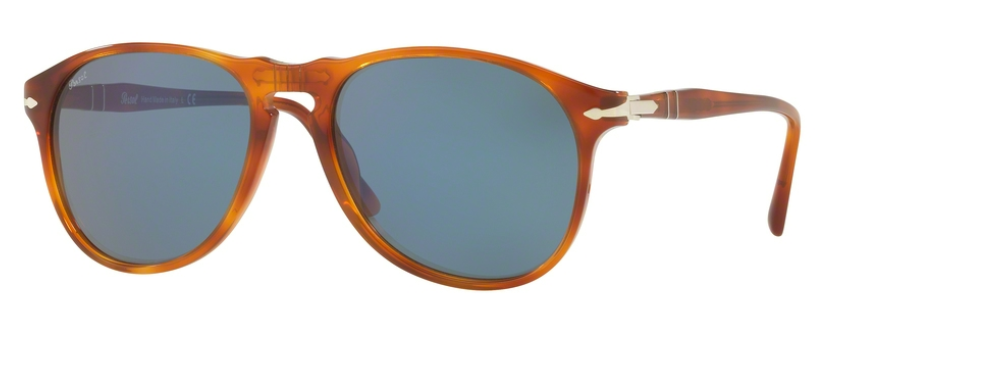 Persol 6649S 9656 55