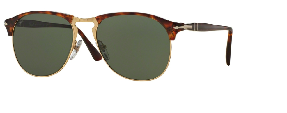 Persol 8649S 2431 56