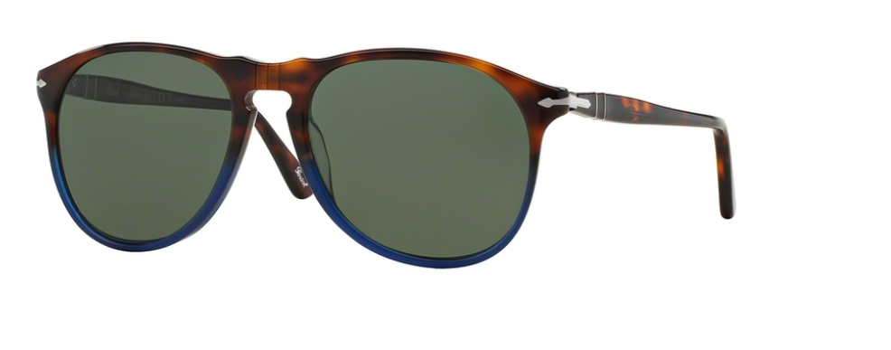 Persol 9649S 10225855