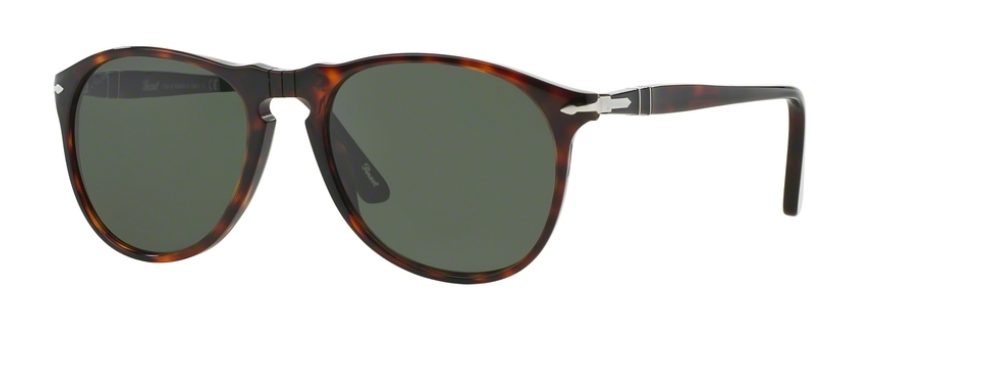 Persol 9649S 2431 55