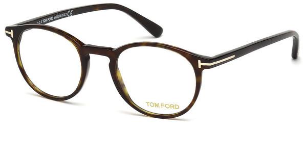 Tom Ford 5294 48056