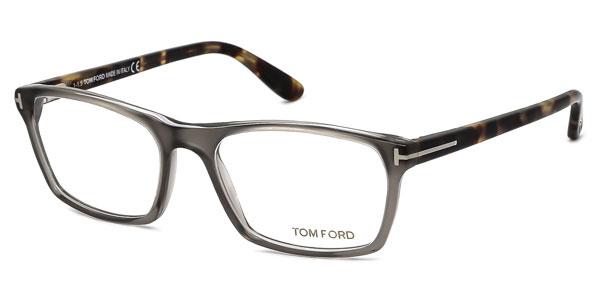 Tom Ford 5295 56020
