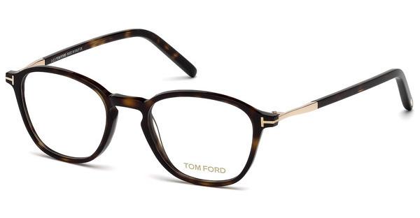 Tom Ford 5397 49052