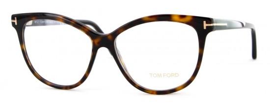Tom Ford 5511 56052
